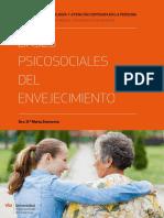 manual asignatura bases psicosociales .pdf