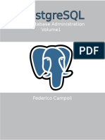 PostgreSQL-Database-Administration-Vol-1.pdf