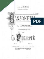 canzonettaGPierne.pdf