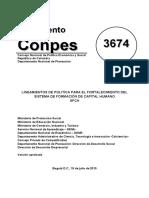 articles-277170_conpes_3674.pdf