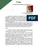 Artigo3 NPK Base Nitrato