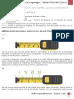 Algunos Instrumentos de Medición LF1