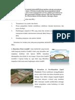 PT+Prasadha+Pamunah+Limbah+Industri_Arieza_15309023