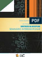 Diretrizes Seminario Pratica p (1)
