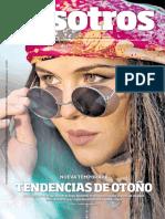 Edición Impresa 05-05-2018