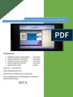 Automatizacion PLC Final