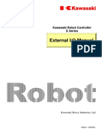 Kawasaki Controller E Series External I-O Manual.pdf