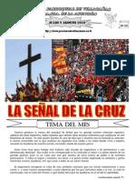 Revista Mes Julio y Agosto 2010