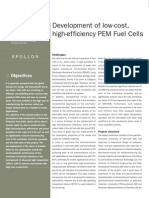 efchp_fuelcell23
