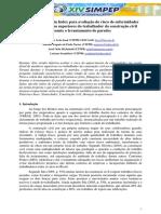 Strain Index.pdf