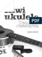 253978766 Kiwi Ukulele Teacher Resource