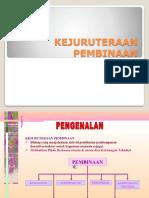 CHAPTER 1_PART 1_EARTHWORK.pptx
