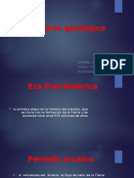 calendario geologico (2)