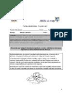 PRUEBA DE HISTORIA 7° MAYO.docx