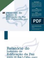 iepa_2007.pdf