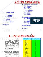 0 Formulacion organica.pdf