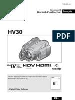 HV30_CUG_FRA