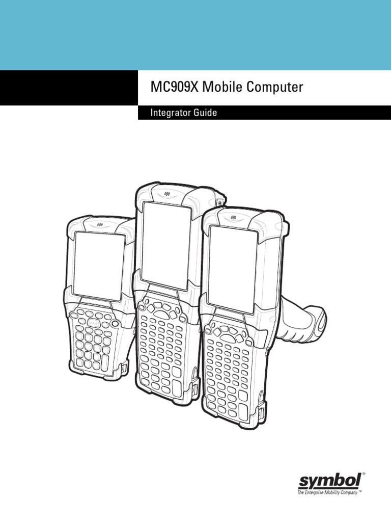 Symbol Mc9090 Hard Reset Image collections - definition of symbolism
