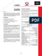 Fosroc_Colpor_200_PF_1011.pdf