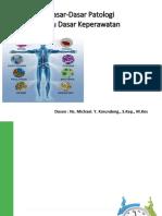 1. Dasar-dasar Patologi(1).pptx