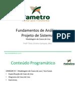 2018426_74338_03+Modelagem+de+Casos+de+Uso