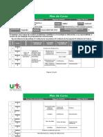 FDA-04.2 Plan Programacion Iet