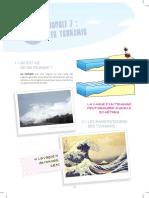 Livret Eleve - Module 7 - Les Tsunamis
