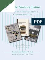 AL Historia y CCSS 3-2017 v3 Interactivo