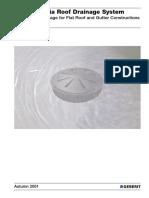 Recomandare barbacane preaplin.pdf