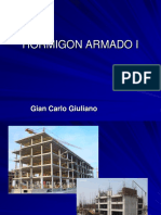 01 HORMIGON ARMADO I Introduccion Materiales2017.pdf