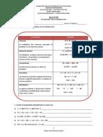 Guía+N°10+Propiedades+de+la+multiplicación