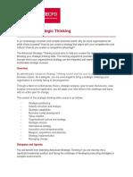 Advanced-Strategic-Thinking.pdf