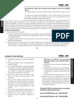 TVS-Jupiter.pdf