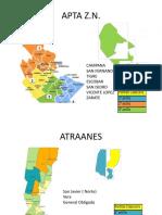 5930ceaaaa36e Nueva Regionalizacion