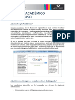 GuiaGoogleCompleta Es