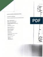 263903854-Actitud-Cientifica-Como-Estilo-de-Vida-pdf.pdf