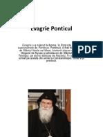 Evagrie Ponticul.pptx