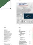 terminos marco teorico guia_de_gestion_de_riesgos.pdf