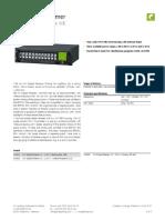 140501 MA Digital Dimmer