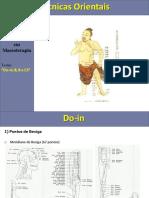 Do-in (4)