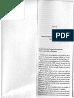 Matrices de aprendizaje_capitulo 2.pdf