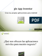 Appinventor 141218211345 Conversion Gate01