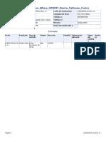 2862 SITE UZU037 02_03 ALTURA ESTRUCTURAS .pdf