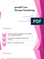 Perioperatif Care ppt.pptx