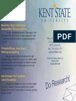 Research Postcard BACK
