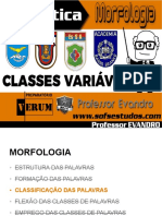 Classes Variaveis Classificacao Aluno (1)