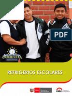 Alternativas de Refrigerio MINEDU PARA EVALUACION JEC.pdf