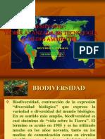 BSEMINARIO - biodiversidad CLASES.ppt