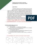 Taller_Probabildiad y Tecnicas de Conteo