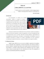 Material Informativo Cc_ 01